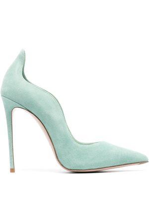 LE SILLA Zapatos de tacón Ivy