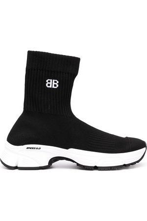 Balenciaga Zapatillas Speed 3.0