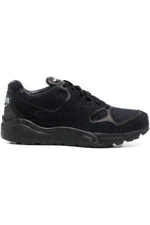 Comme des Garçons Zapatillas bajas de x Nike