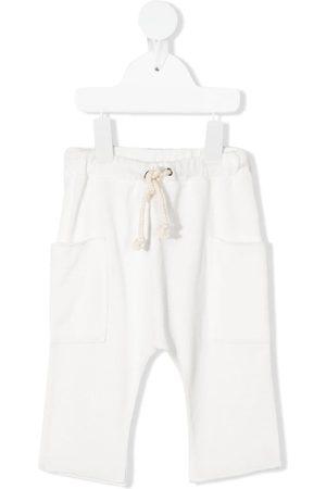 Zhoe & Tobiah Pantalones con tiro caído