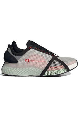 Y-3 Zapatillas Runner 4D IOW de x adidas