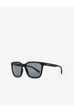 Armani Hombre Gafas de sol - Gafas De Sol Oscuro Diacetato De Celulosa