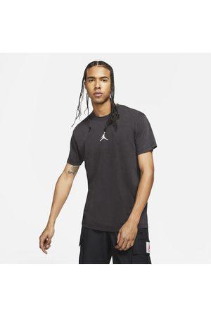 Nike Jordan Dri-FIT Air Camiseta de manga corta con estampado - Hombre