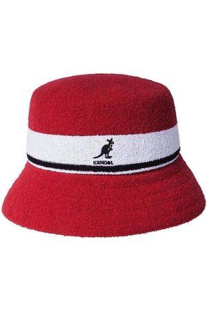 Kangol Sombrero K3326ST-Scarlet para mujer