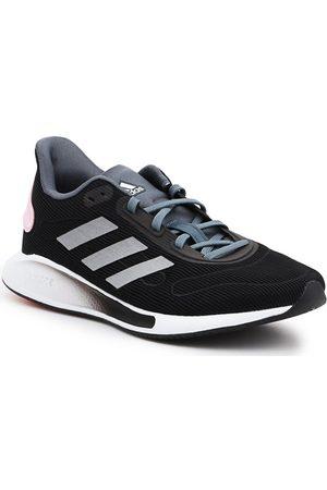 adidas Zapatillas de running Galaxar Run FW1185 para mujer