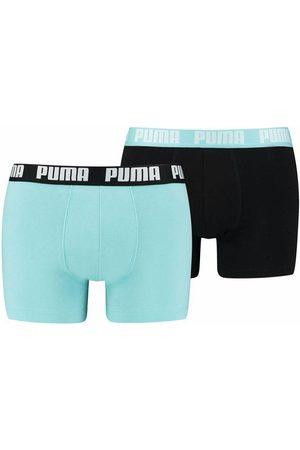 PUMA Boxer BOXER BASIC-masdeporte 521015001-018 para hombre