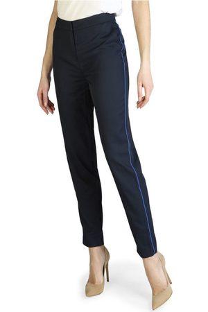 EAX Pantalón chino - 3zyp31_ynarz para mujer