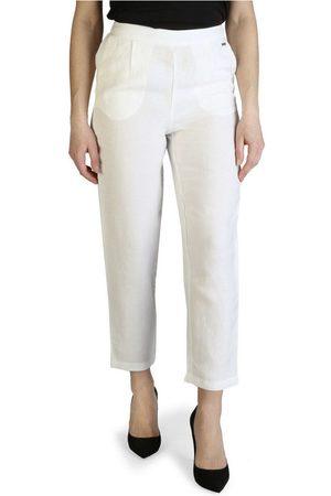EAX Pantalones - 3zyp19_ynbbz para mujer