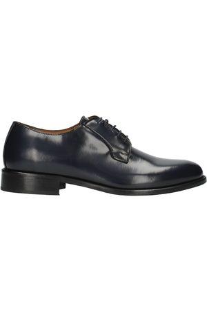 Rogal's Zapatos Hombre PIANTA6 para hombre