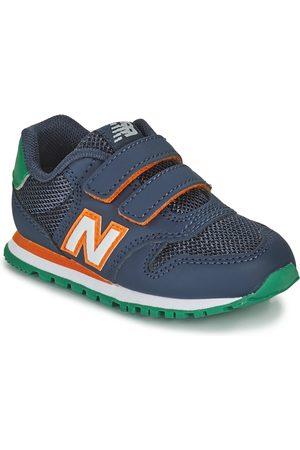 New Balance Zapatillas 500 para niño