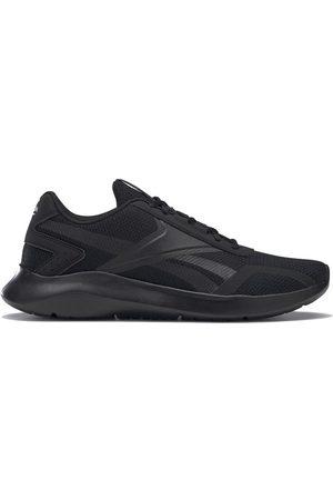 Reebok Zapatillas de running Energylux 2 para hombre