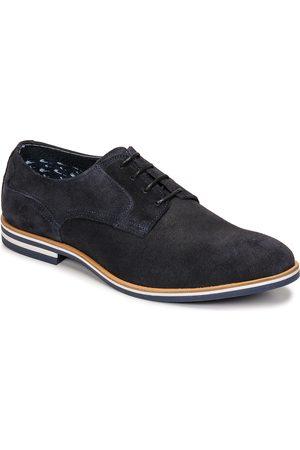 Casual Attitude Zapatos Hombre OLEO para hombre
