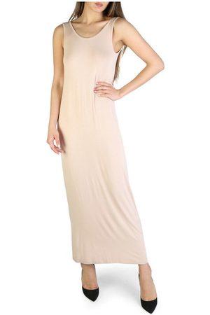 EAX Vestido largo - 3zya91_yjk4z para mujer