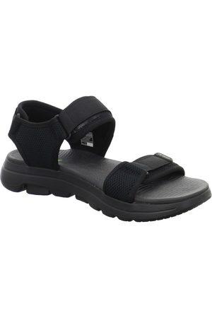 Skechers Sandalias GO Walk 5 para hombre