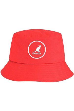 Kangol Sombrero K2117SP- para mujer
