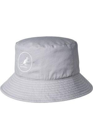 Kangol Sombrero K2117SP-Lt.Grey para mujer