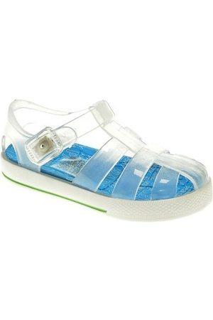 Pablosky Zapatos PLAYA PISC NIÑA UNICO para niña