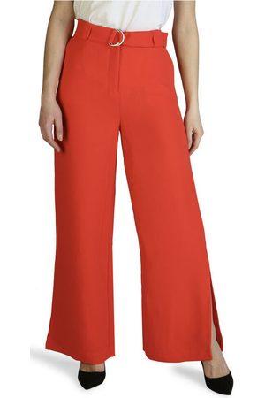 EAX Pantalones - 3zyp26_ynbrz para mujer
