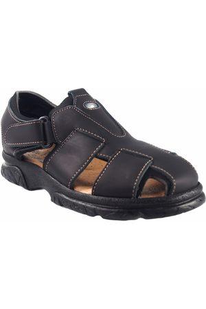 Bienve Sandalias Zapato caballero 47 para hombre