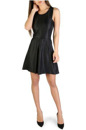 EAX Vestido - 3zya55_ynanz para mujer