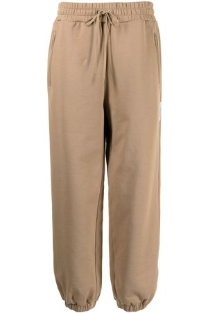 3.1 Phillip Lim EVERYDAY TERRY SWEATPANTS