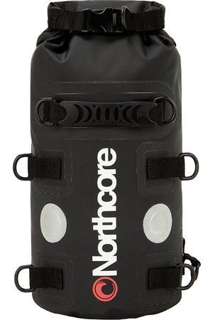 Northcore Dry 10L Bag