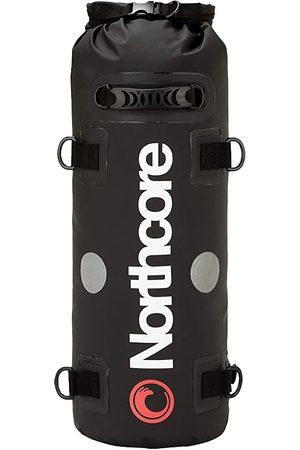 Northcore Dry 30L Bag