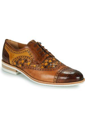 Melvin & Hamilton Zapatos Hombre HENRY 7 para hombre