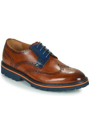 Melvin & Hamilton Zapatos Hombre MATTHEW 33 para hombre