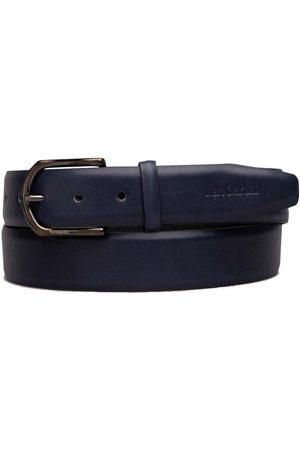 Nero Giardini Cinturón NG-UC-E051480U-blu para hombre