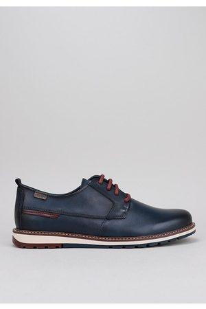 Pikolinos Zapatos Hombre - para hombre
