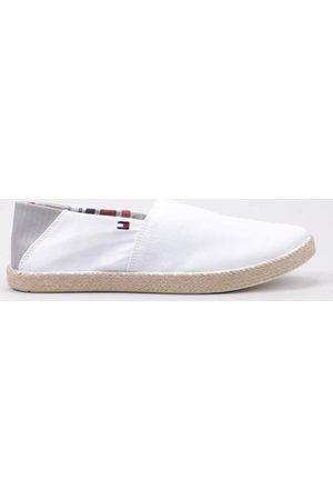 Tommy Hilfiger Zapatos - para hombre