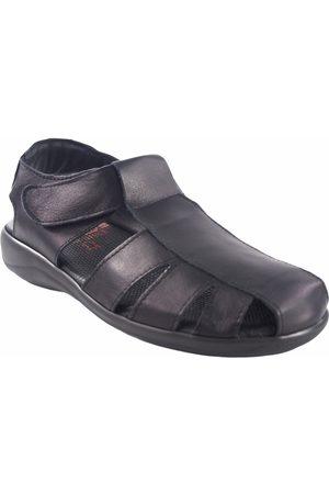 Duendy Sandalias Zapato caballero 933 para hombre