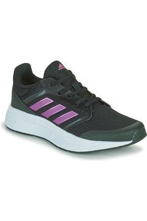 adidas Zapatillas de running GALAXY 5 para mujer