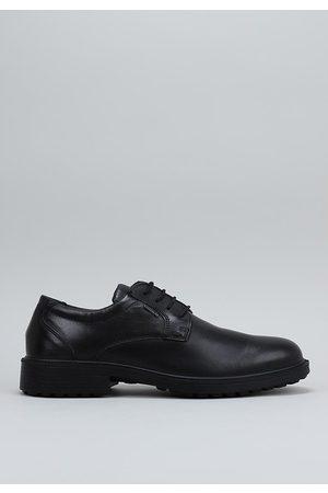 IMAC Zapatos Hombre - para hombre