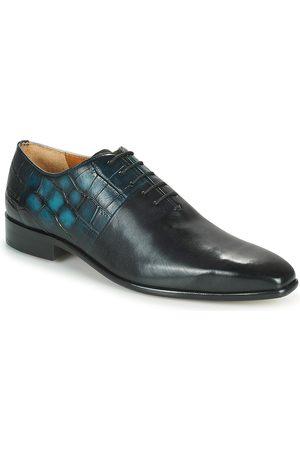 Melvin & Hamilton Zapatos de vestir LANCE 61 para hombre