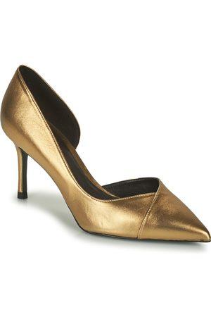 Minelli Zapatos de tacón GYLIANE para mujer