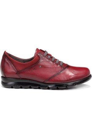 Fluchos Zapatos Mujer F0354 para mujer