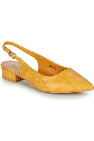 Moony Mood Mujer Tacón - Zapatos de tacón OGORGEOUS para mujer