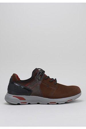 Fluchos Zapatos Hombre - para hombre