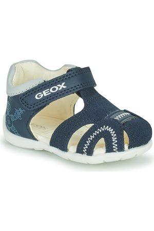 Geox Sandalias ELTHAN BOY para niño