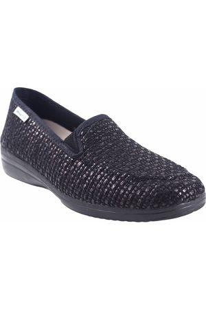Muro Mocasines Zapato señora 805 para mujer