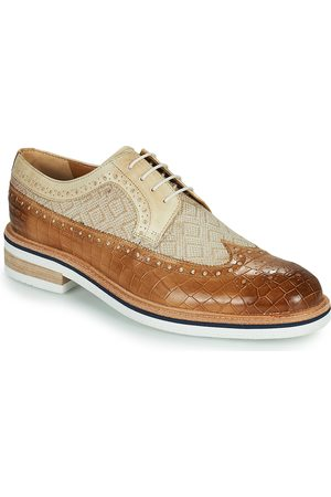 Melvin & Hamilton Zapatos Hombre TREVOR 10 para hombre