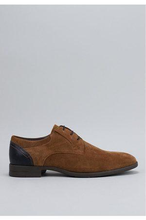 Krack Zapatos Hombre - para hombre