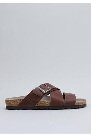 Senses Shoes Sandalias - para hombre