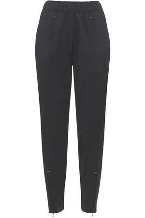 "adidas Mujer Pantalones y Leggings - | Mujer Pantalones ""w Te Pb"" Xs"