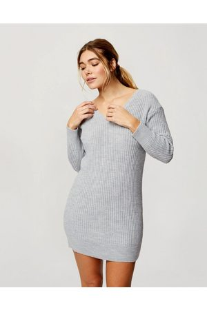 Miss Selfridge Vestido de
