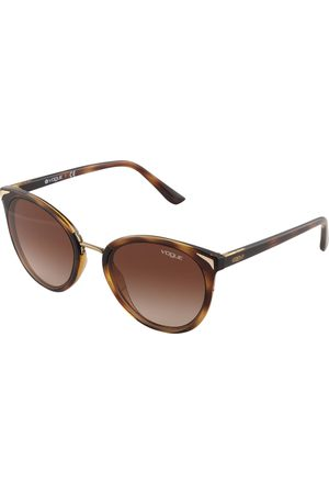 VOGUE Eyewear Gafas de sol