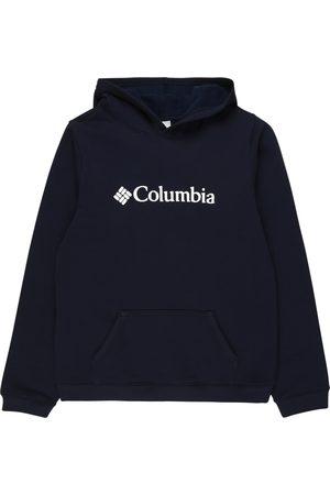 Columbia Camiseta deportiva