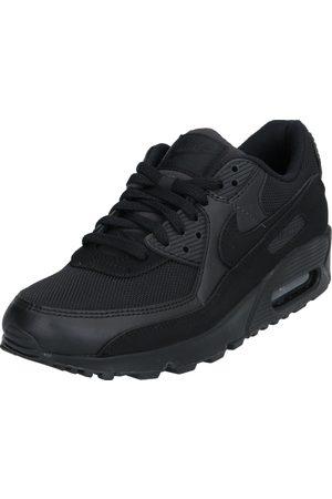 Nike Hombre Zapatillas deportivas - Zapatillas deportivas bajas 'Air Max 90